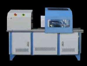 200Nm材料扭矩试验机