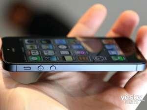 武汉苹果iPhone4s5分期还送1000礼包[近日新闻]