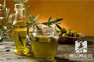 资讯橄榄油炒菜对健康有危害